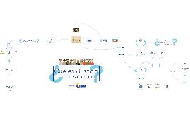 Copia_Edición Textos
