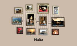 Fotogaleria - Malta