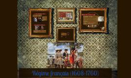 Copy of Pouvoir-Régime Fr. 4e sec.
