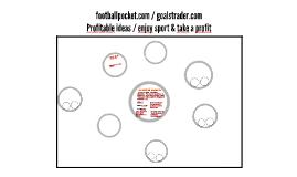footballpocket.com / goalstrader.com