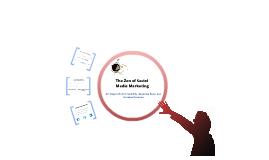 The Zen of Social Media Marketing