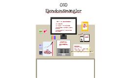 Copy of OSO - ejendomsmægler