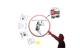 16-17: Grenzen van de Nederlandse rechtsstaat