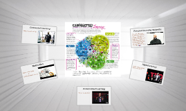Copy of Connected Learning