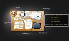 Copy of Estrutura do processo de planejamento das cooperativas