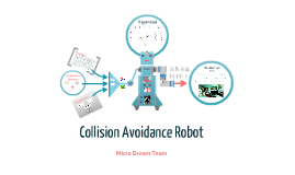 Collision Avoidance Robot