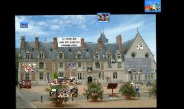 Copy of Château de Blois