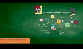 Copy of Educacion Superior