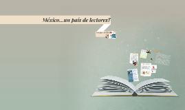 Leer... para qué?