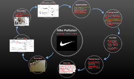 stakeholders nike Nike has come a long way since it was founded in 1972 on a handshake between an athlete (phil knight) and a track coach (bill bowerman) since the early years we have.