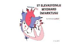 Copy of ST Elevasyonu MI