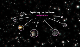 Our Universe 02: Exploring the Universe