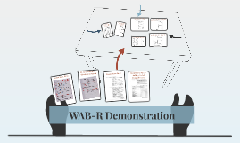 WAB-R Demonstration