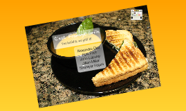 Copy of Grilled Cheese