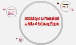 Copy of Ito ay pinagh