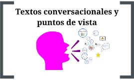 Copy of Textos conversacionales