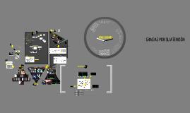 Diseño de un Silenciador para escapes de autos