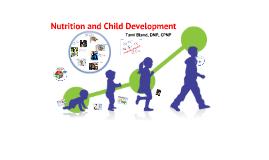 Copy of Nutrition,Infants,Toddlers,&Preschoolers
