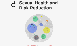 STI Risk Reduction
