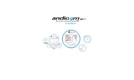 Copy of ANDICOM 2014