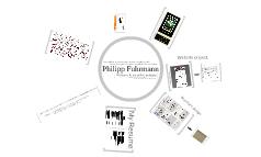 Philipp Fuhrmann
