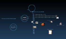 Domaines d'activité de l'UQ