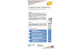 Competence Center Dementia Care (AGE-NT)
