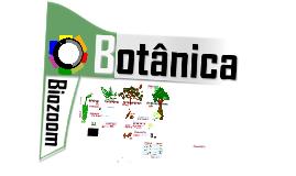 Botânica -Até gimn