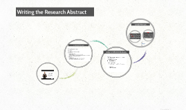 FYC and Critical Thinking: Writing the Research Abstract