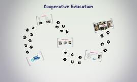 COOP - Animal Hospital