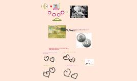 Copy of NUEVAS TECNOLOGÍAS
