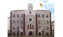 PUERTAS ABIERTAS 2015-2016