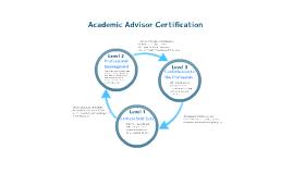 Advisor Model