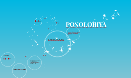 Copy of PONOLOHIYA