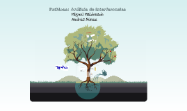 Pathloss: Análisis de Interferencias