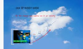 EP BUDDY GUIDE