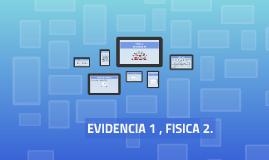 Copy of EVIDENCIA #1