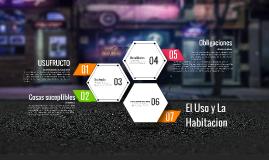 Copy of Copia de Urban Infographic - Free Prezi Template