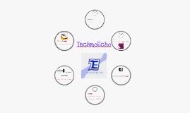 Copy of TechnoEcho