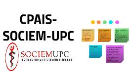CPAIS- SOCIEM