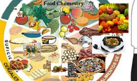 Food Chemestry