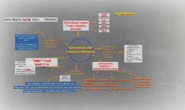 Copy of El gerente como planificador y estratefga