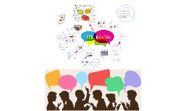 Copy of ¿Qué es la comunicación?