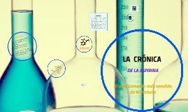 Copy of HISTORIA DE LA ASPIRINA