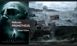Copy of PROMETHEUS