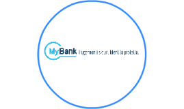 Copy of MyBank