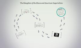 The American Empire