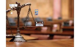 DERECHO JUDICIAL ELLIOTT