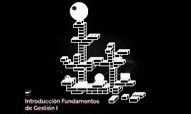 Introduccion Fundamentos de