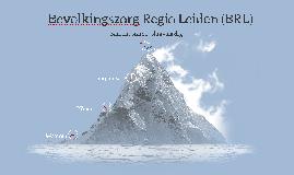 Bevolkingszorg Regio Leiden (BRL)